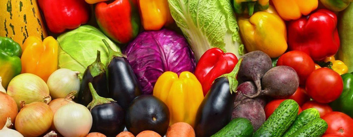 Овладеваем современными методиками выращивания овощных культур – уход за огурцами в теплице