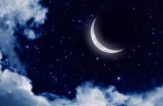 Лунный посевной календарь на апрель 2021 года